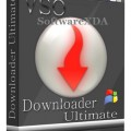 VSO Downloader Ultimate Latest Version