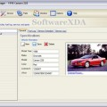 Vehicle Manager 2016 Fleet Network Edition Latest Version