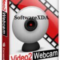 Video2Webcam 3.6.5.8