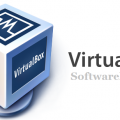 VirtualBox Latest Version