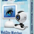 WebSite-Watcher 16.3