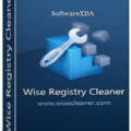 Wise Registry Cleaner 9.35 Build 606