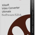 Xilisoft Video Converter Ultimate 7.8.18.20160913 + Portable