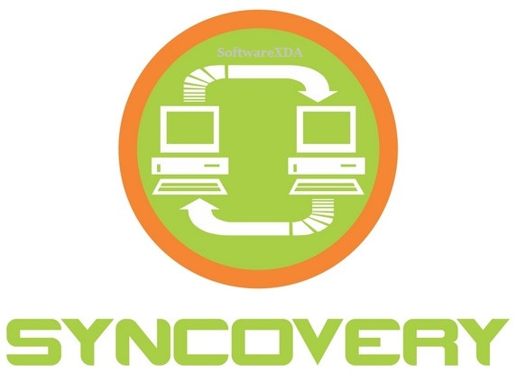 syncovery-pro-enterprise