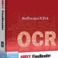 ABBYY FineReader Pro Latest Version