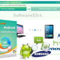 Coolmuster Android SMS + Contacts Recovery Latest Version