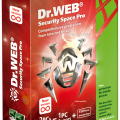 Dr.Web Security Space 11.0.3.12051