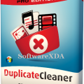 Duplicate Cleaner Pro 4.0.3