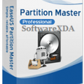 EaseUS Partition Master Technician Latest Version