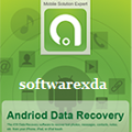 FonePaw Android Data Recovery 1.8.0