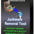 Junkware Removal Tool Latest Version