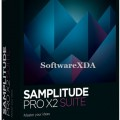 MAGIX Samplitude Pro X3 Suite Latest Version