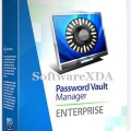 Password Vault Manager Enterprise 7.7.0.0 + Portable
