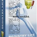 Registry Life Latest Version