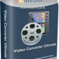4Media DVD Ripper Ultimate SE Latest Version