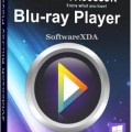 4Videosoft Blu-ray Player Latest Version