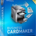 AMS Software Business Card Maker Latest Version