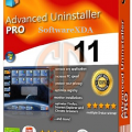 Advanced Uninstaller Pro Latest Version