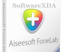 Aiseesoft FoneLab for Android Latest Version