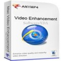 AnyMP4 Video Enhancement Latest Version