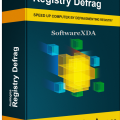 Auslogics Registry Defrag Latest Version