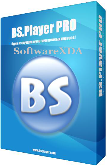 BS Player Pro