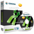 Mezzmo Pro Latest Version