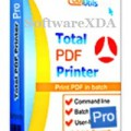 CoolUtils Total PDF Printer Pro Latest Version