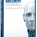 ESET Endpoint Security 6.4.2014.0 (x64x32)