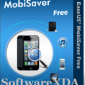 EaseUS MobiSaver for iPhone Latest Version