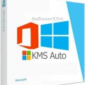 KMSAuto Net 2016 TEST Portable