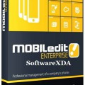MOBILedit Enterprise 8.7.1.21224