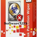 Macrorit Disk Partition Wiper Unlimited Latest Version