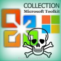 Microsoft Toolkit Collection Pack Sept 2016