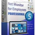 Net Monitor for Employees Pro Latest Version