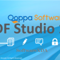 Qoppa PDF Studio Pro OCR Latest Version