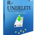 R-Undelete Latest Version
