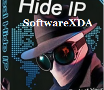 Real Hide IP Latest Version