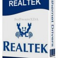 Realtek Ethernet Drivers Latest Version