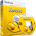 Recuva Professional / Business / Technician Latest Version