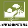 Simply Good Pictures Latest Version