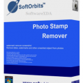 SoftOrbits Photo Stamp Remover Latest Version