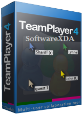 TeamPlayer Pro