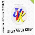 UVK Ultra Virus Killer 9.6.7.0