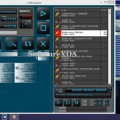 WinPIS Broadcasting Latest Version