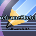 WireframeSketcher Latest Version