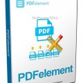 Wondershare PDFelement 5.11.0.1051