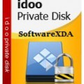 idoo Private Disk Latest Version