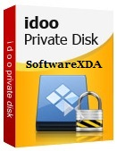 idoo Private Disk