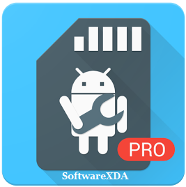 Apps2SD PRO
